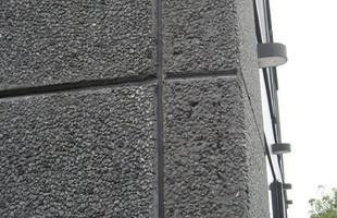 Metaalconstructie De Clercq cvba - Hamme - Bouwonderneming