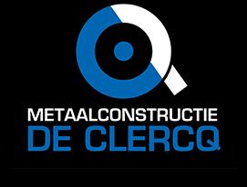 Metaalconstructie De Clercq - Metaalconstructie